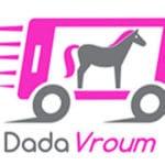 Dadavroum