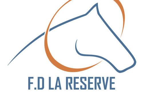 Création officielle du Fond de Dotation LA RESERVE